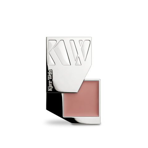 Embrace Cream Blush - Kjaer Weis
