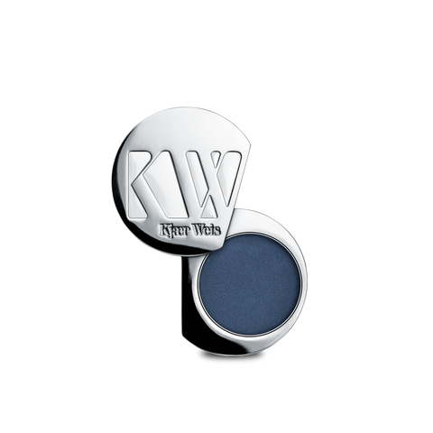 Blue Wonder - Kjaer Weis