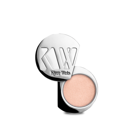 Cloud Nine Eye Shadow - Kjaer Weis