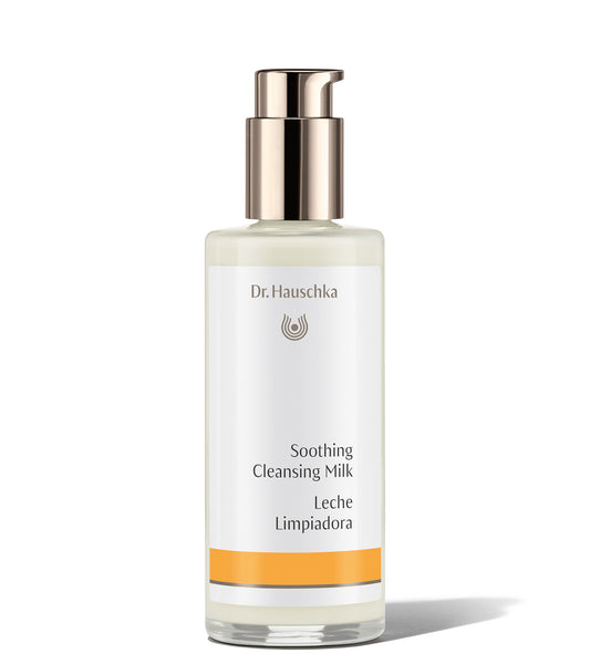 Soothing Cleansing Milk
