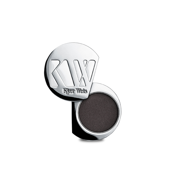 Eye Shadow - Onyx