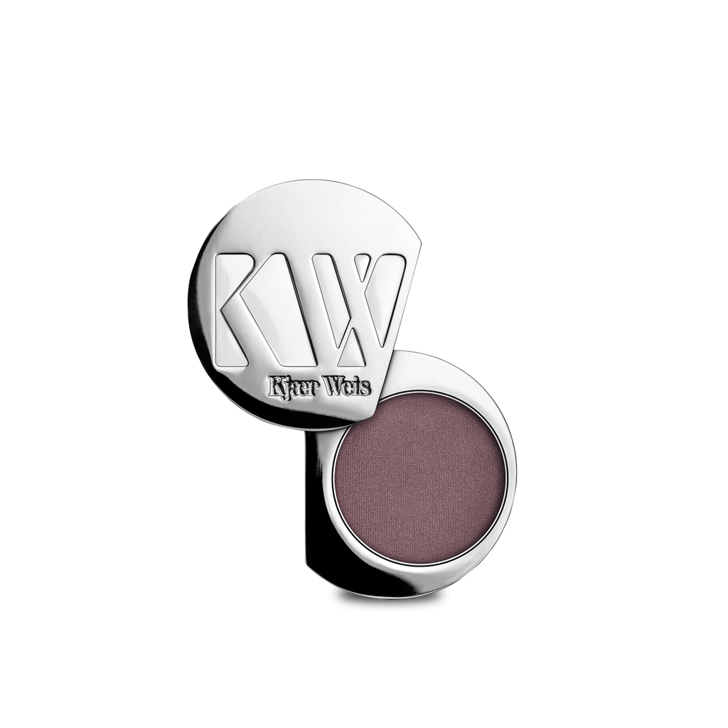 Eye Shadow - Pretty Purple
