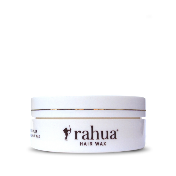 Rahua Hair Wax
