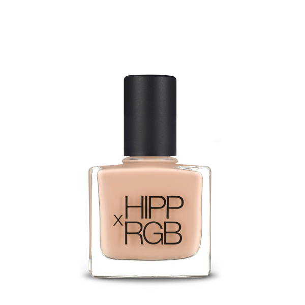 Nail Foundation F1