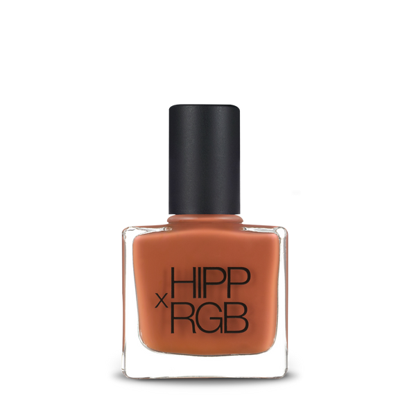 Nail Foundation F3