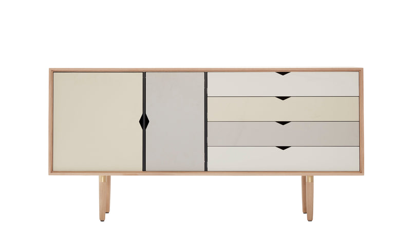 S6 Sideboard