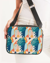 Load image into Gallery viewer, Modern Affinity Crossbody Bag