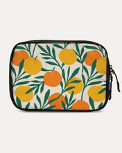 Load image into Gallery viewer, Orange Dream Travel Bags