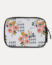 Load image into Gallery viewer, Opie Floral Travel Bags