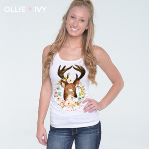What A Deer! Shirt