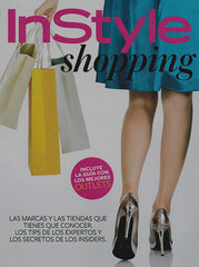 Instyle Shopping