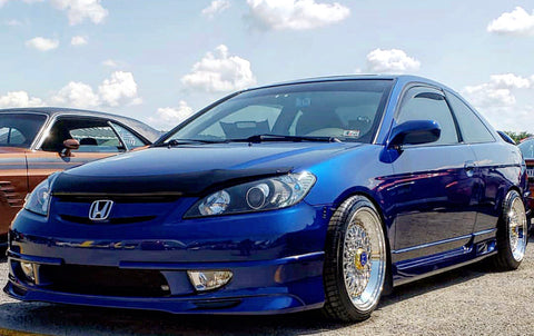 2004-05 Honda Civic
