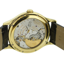 Afbeelding in Gallery-weergave laden, Chopard LUC Limited Edition