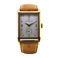 Afbeelding in Gallery-weergave laden, Girard Perregaux Anno 1991