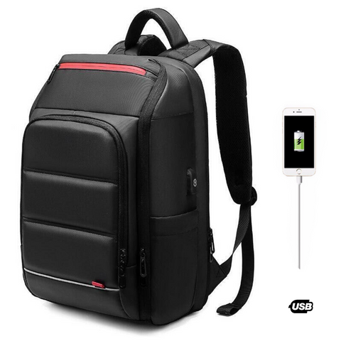 PHANTOM XL SMART BACKPACK