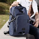 HORIZON SMART BACKPACK