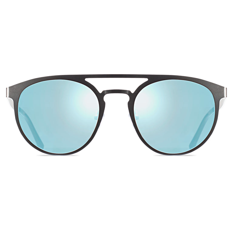 Coogee Sunglasses