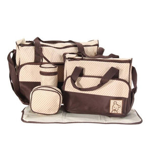 Baby item Travel Bag Waterproof