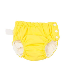 Various size Fashion Baby Swim Nappy