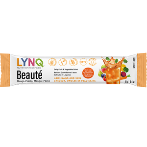 LYNQ-fruit and vegetable powders