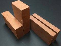 Firebrick - Residential fireplace brick