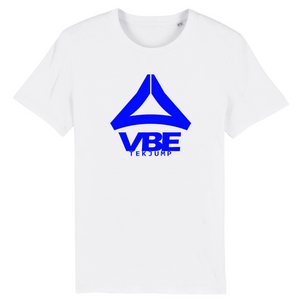 [T-shirt bio] - Volley-ball Emotion
