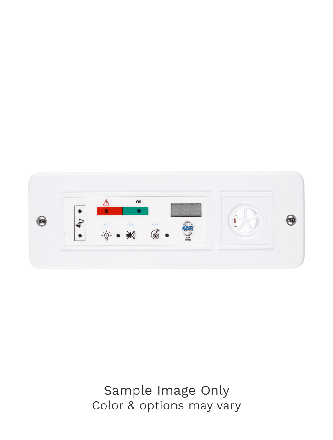 Alarm For Safety Cabinets & Accessories