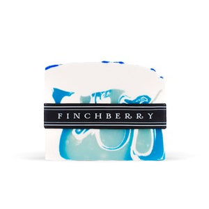 Finchberry Soap Bar