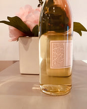 Load image into Gallery viewer, K. Hall Designs Bath Elixir-Peony