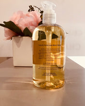 Load image into Gallery viewer, K.Hall Designs Liquid Hand Soap