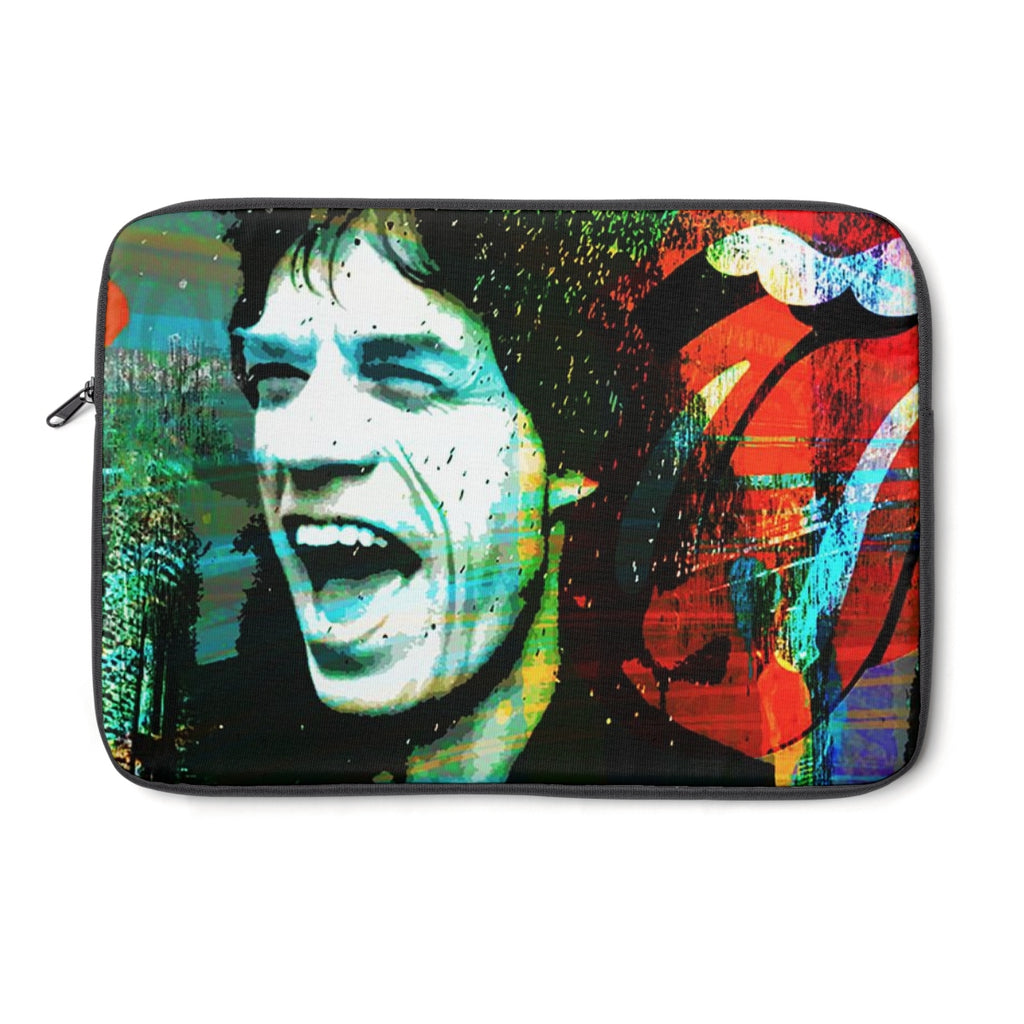 MICK© Laptop Sleeve - STUDIO ART STREET