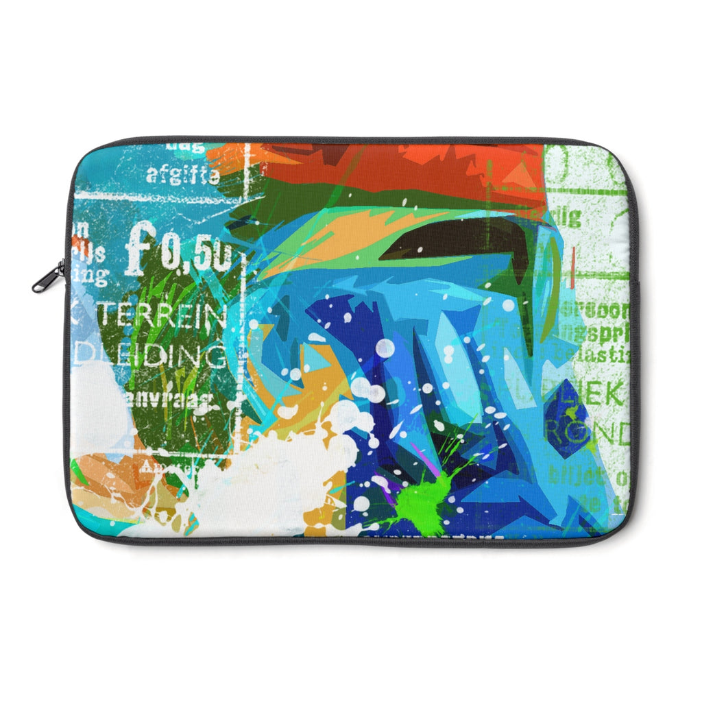 ROMY© Laptop Sleeve - STUDIO ART STREET
