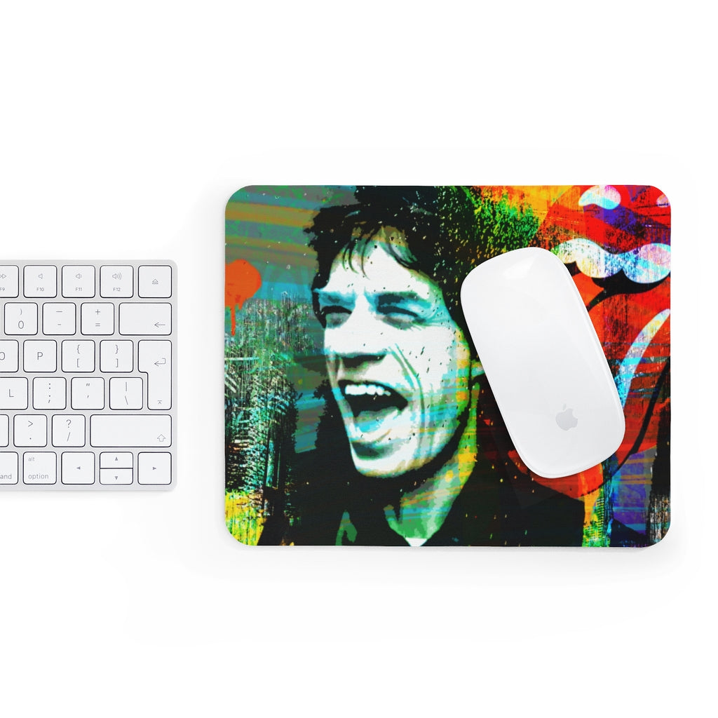 MICK© Mousepad - STUDIO ART STREET