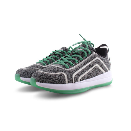 SF Color Drop Casual Sneakers