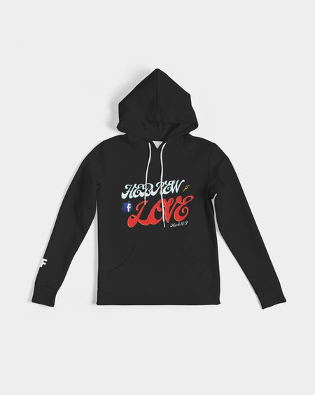 JF Official Hoodies #4