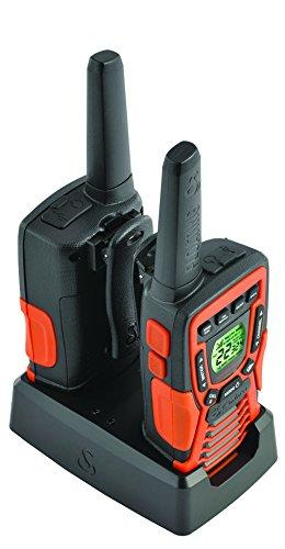 Cobra Walkie Talkies 37-Mile
