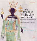 The image of the black in western art (II)