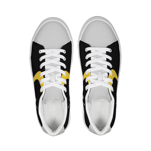 Judah #63 Luxury Sneakers