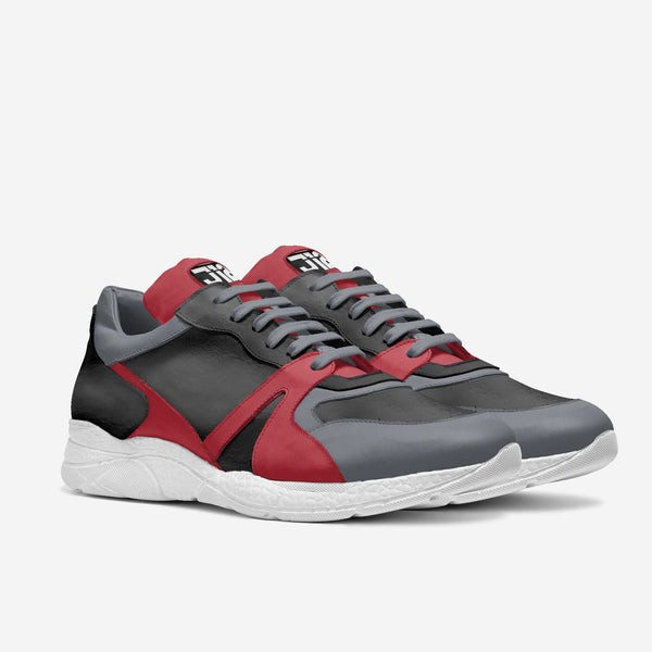 JF Jacob12 (J12 LowTop) Sneakers