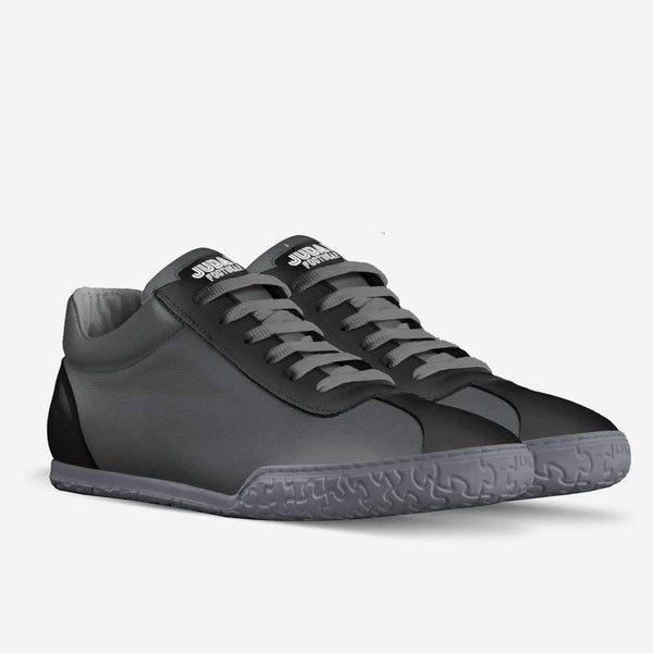 JF Saints (Soft Leather) Causal Sneakers