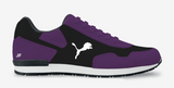 JF 2020 Purple (Retro Sports Sneakers)
