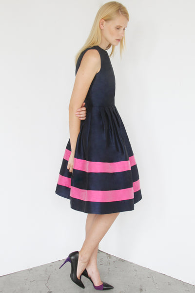 Beeatrice Dress