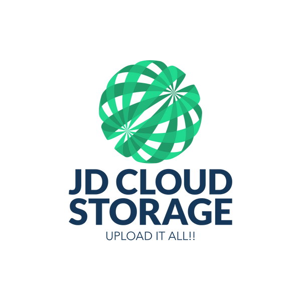 Unlimited Storage (JDS)