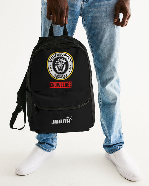 JF Covenant Backpack