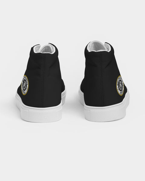 JF Covenant Hoodie Converse Style Sneakers