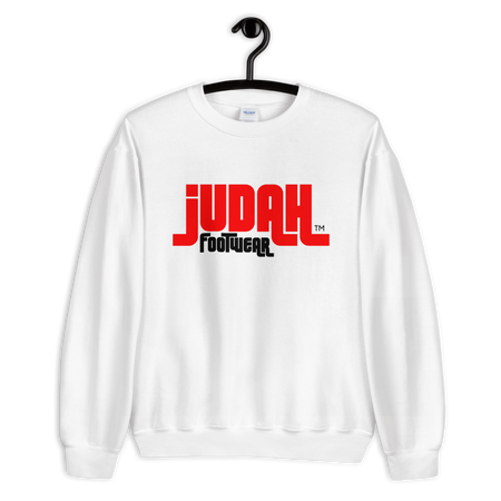 JF Official Hoodies #1-10