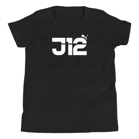 JF Freeish (Free-ish) Official T-shirt