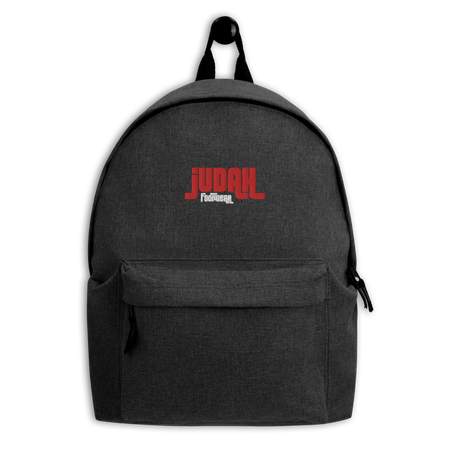 JF H-Identity Backpack