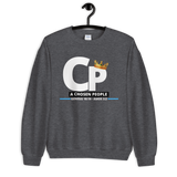 JF Chosen People Sweatshirt
