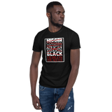 JF Israelite Nationality T-Shirt